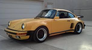 80s porsche 911 for sale 1986 porsche 911 partsopen