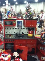 mickey mouse kitchen appliances disney kitchen decor your wdw store disney kitchen caddy the best