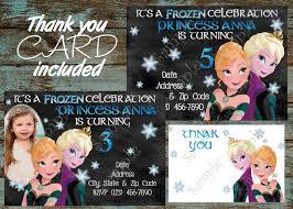 44 best disney frozen birthday party images on pinterest disney