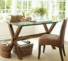 Pottery Barn Kids Oversized Anywhere Chair Pottery Barn Office Chair Pottery Barn Porter Desk Craigslist