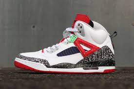 New Light Up Jordans Take Discount Shoes Jordan Fashion Shoes 2017 Up To 50 Off