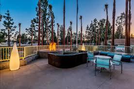 hotel suites anaheim anaheim ca booking com