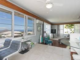 Homes For Sale With Floor Plans Large Open Floor Plan Honolulu Real Estate Honolulu Hi Homes