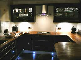 Ideas For Above Kitchen Cabinet Space Kitchen Ideas For Top Of Kitchen Cabinets Top Of Cabinet Decor