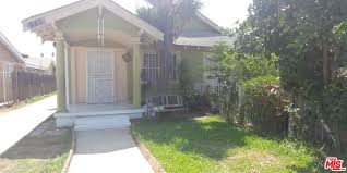houses with 4 bedrooms los angeles homes for sale with 4 bedrooms love live la