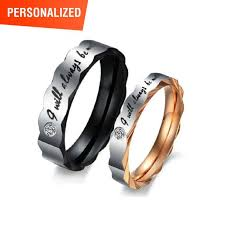 can titanium rings be engraved 157 best jewellery images on jewelry rings and