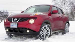 nissan juke 2011 u20132016 nissan juke used vehicle review