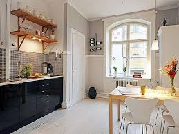 House Beautiful Kitchen Designs How To Remodel A Kitchen On A Budget