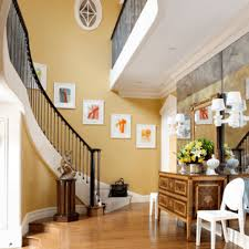 Staircase Wall Ideas 29 Stairway Wall Painting Ideas The Staircase Decorating Ideas