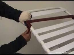 Best  Patio Furniture Redo Ideas On Pinterest Painted Patio - Patio furniture repair