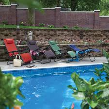 furniture outdoor lounge chairs costco chaise lounge patio