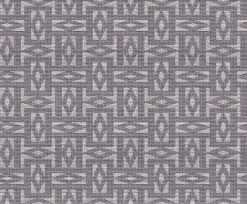 Upholstery Fabric Geometric Pattern Upholstery Fabric Geometric Pattern Cotton Polyester