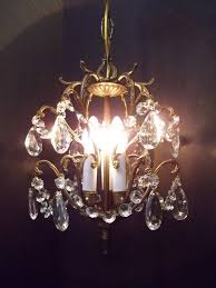 Cool Chandeliers Lamp Create An Adorable Room For Your Little With Chandelier