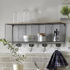 Kitchen Wall Shelving by 173 Best Organization Images On Pinterest Home Projects And