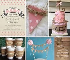 jar baby shower ideas fabulous new baby shower invitations and four awesome party ideas