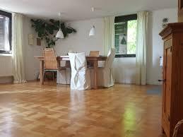Esszimmer Gottmadingen Haus Zum Verkauf 78262 Gailingen Mapio Net