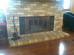 our showcase bruening heating u0026 air conditioning