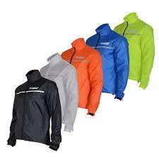 mtb rain gear zimco cycle wear