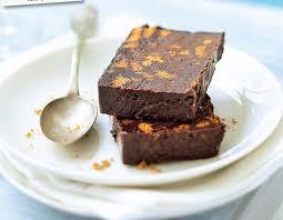 une marquise en cuisine recette marquise chocolat spéculoos