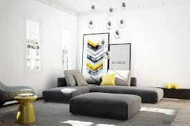 us interior design urban interior design urban chic urban interior design chic urban interior design dansupport