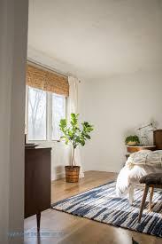 danish bedroom set mid century decorating ideas how to decorate