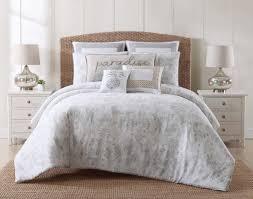 100 cotton comforter sets you u0027ll love wayfair