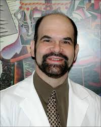 Photograph of Dr. Robert J. Goldman Robert J. Goldman, MD* - RobertGoldman