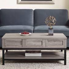 furniture nautical coffee table barnwood coffee tables barn