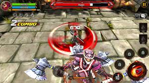 download game kritika mod apk data kritika chaos unleashed binary messiah reviews for games books