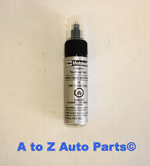 genuine ford ingot silver touch up paint ux color code