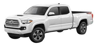 toyota black friday 2017 frontier toyota serves valencia northridge mission hills santa