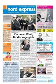 Billige Einbauk Hen Nord Express West By Nordexpress Online De Issuu