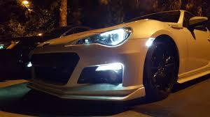 subaru frs modified 86modified feature car 3