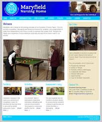 home website design fantastic builder design 1 nightvale co