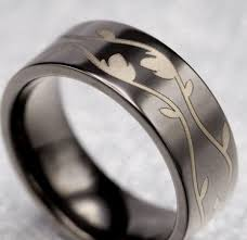 wedding ring designs custom men s rings design your own men s ring custommade