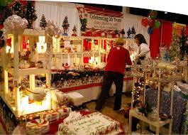 holiday fair td convention center greenville sc