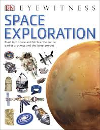 dk eyewitness space exploration by dk penguin books new zealand