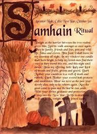best 25 samhain ritual ideas on samhain samhain