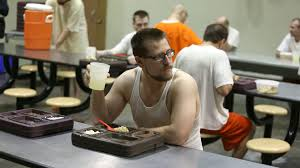 i went undercover in america s toughest prison vice 60 days in everyday people are sent to a violent prison in the