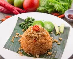 recettes de cuisine facile riz tout facile recette de riz tout facile marmiton