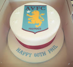 birthday cakes for men little cake company
