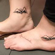 fresh ink tattoos 74 photos u0026 30 reviews tattoo 1430 s
