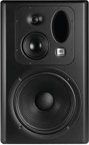 jbl home theater speakers jbl lsr6332 12