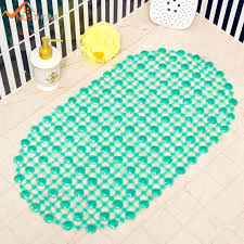 Bathtub Mats Non Slip Best 25 Bathtub Mat Ideas On Pinterest Squishy Store Bathroom