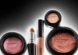 Makeup Mac mac magnetic nude spring 2014 makeup collection2 jpg