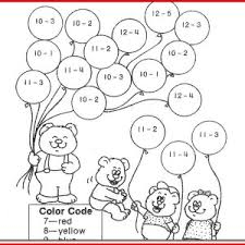 ideas about easy math problems for 1st graders wedding ideas