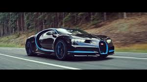 bugatti chiron crash bugatti chiron this spectacular world record made by bugatti