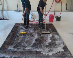 Carpet And Rug Cleaning Services Rug Cleaning Service Crown Heights Carpet Cleaning