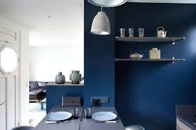 cuisine mur bleu cuisine mur bleu cuisine mur bleu canard dans une cuisine cethosia me