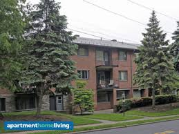 madison heights apartments ridgewood nj apartments for rent
